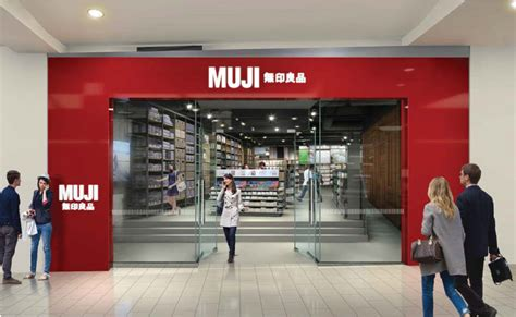 bench clothing store locator muji garden state plaza muji usa