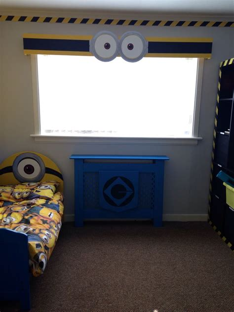 minions room decor 44 best images about minion room on minions decorations minion room and minion