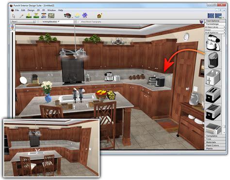 kitchen design with turbocad 100 kitchen design with turbocad top home design