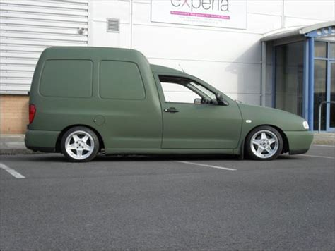 ford transit forum view topic nato green paint anyone