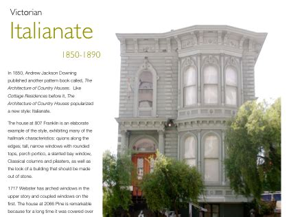 architecture styles victorian edwardian residential architecture styles in