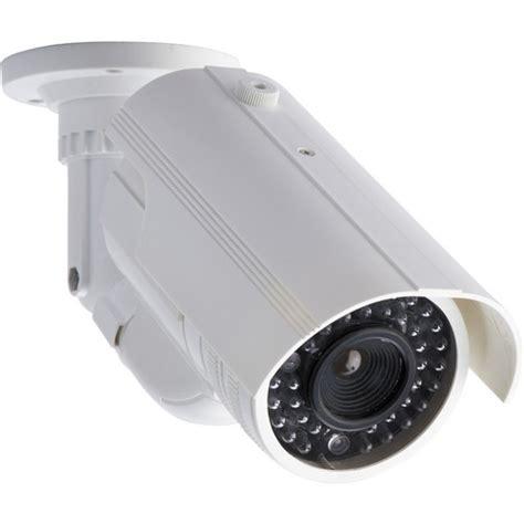 Sg Bulet lorex sg650 imitation outdoor surveillance bullet sg650