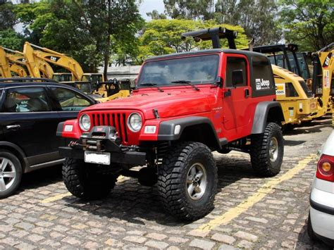 1997 jeep lift kit jeep wrangler 1997 5 5 quot lift kit arb