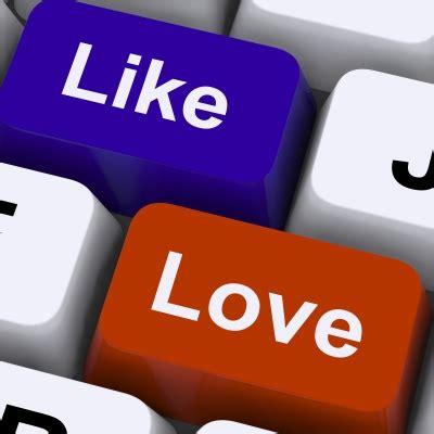 cadenas lindas para facebook textos de amor para compartir facebook consejosgratis es