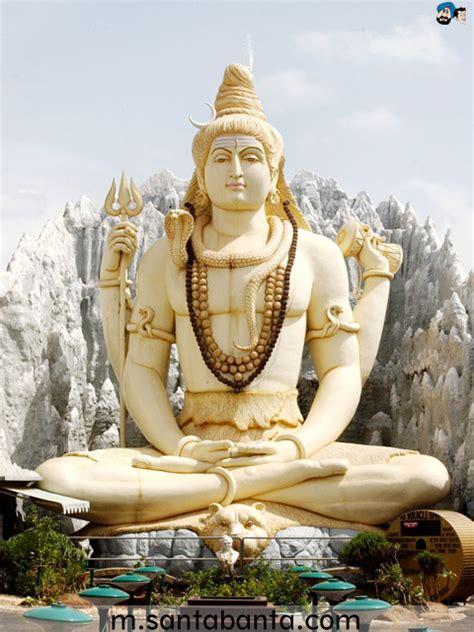 www lord shiva wallpapers gallery