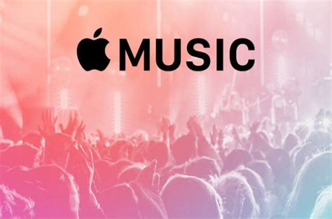 apple music millions of people forget to cancel apple music