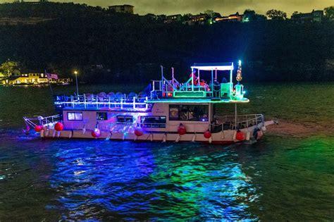 party boat austin sunshine machine boat tours party boat lake austin texas