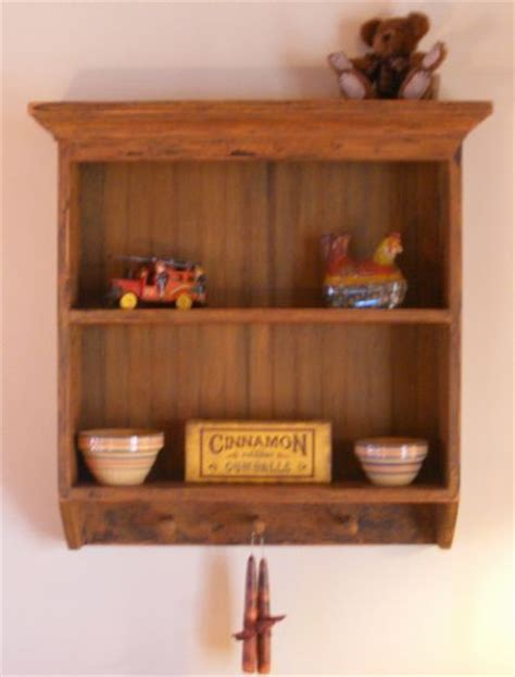 country girl home decorating my shelves 29 best images about primitive shelf displays on pinterest