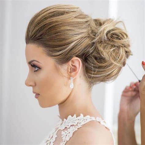 Wedding Hair And Makeup Wolverhton by Wedding Hair Wolverhton Wedding Hair West Midlands Wedding