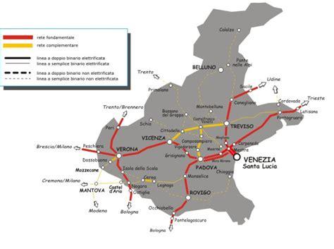 orari veneto veneto servizio ferroviario regionale page 49