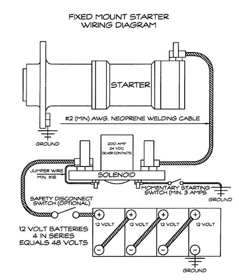 rcd circuit diagram pictures