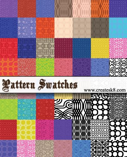 pattern namespace 54 pattern swatches by namespace on deviantart