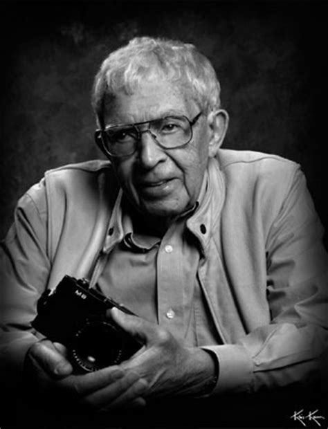 Ted grant quotes photography