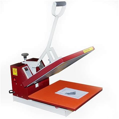 american specialty tool heat press review heat press machine heat press machine reviews