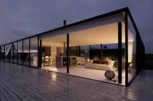 maison architecte a la mer 08
