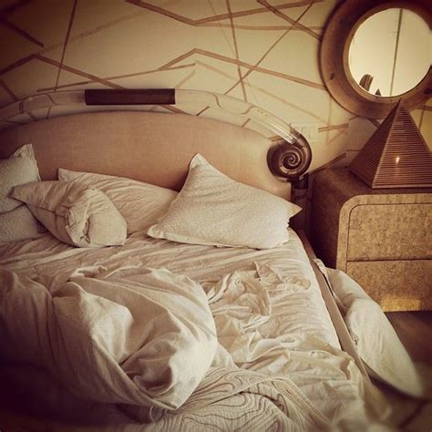 kelly wearstler bedding 17 best images about interiors that i adore on pinterest floor ls round mirrors