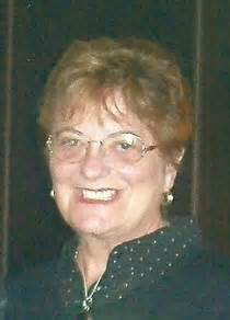 obituary for joann iannotti kern