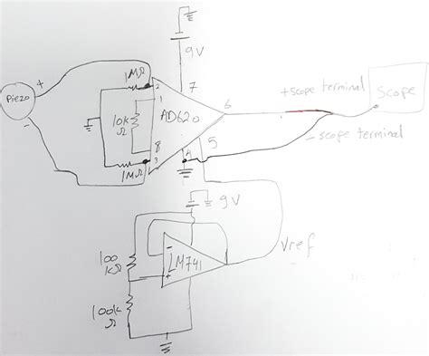 wiring diagram for guitar speaker cabinet jeffdoedesign