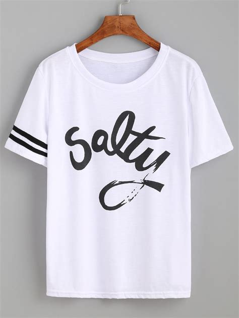 White T Shirt Design Ideas by Best 25 T Shirt Designs Ideas On