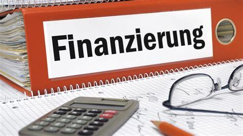 bank finanzierung risiken der null prozent finanzierung