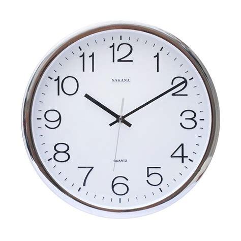 Harga Jam Merk Quartz jual jam dinding terbaik terlengkap harga menarik