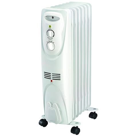 Lowes Heaters Electric Room by Shop Utilitech 5 200 Btu Filled Radiant Tower Electric