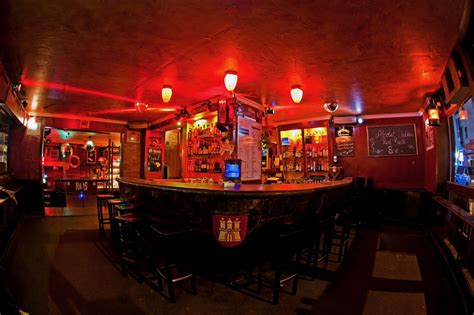 top bars in hamburg top bars in hamburg 28 images the best bars with live