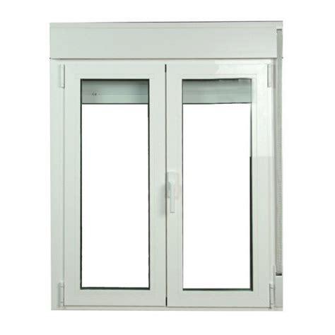 ventanas de aluminio con persianas s2300 ventana oscilo batiente de aluminio con persianas