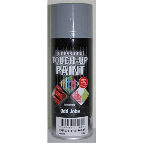 spray painter recruitment grey primer enamel spray paint 250gm