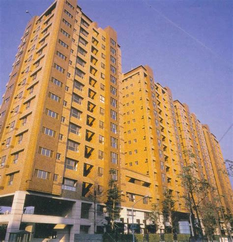world housing encyclopedia whe home world housing encyclopedia whe