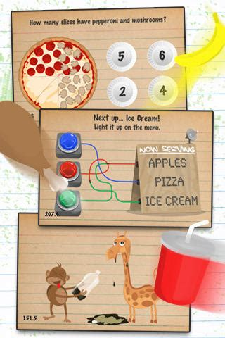 doodle jump xna monday giveaways big time iphone and app bundle