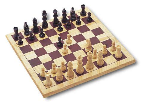 ajedrez para nios juegos juego de ajedrez con accesorios cayro