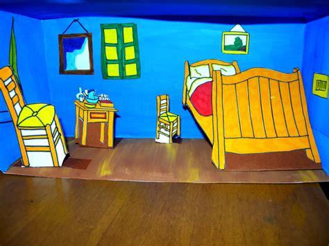 Super Colore Camera Bambini #1: dscn3345.jpg