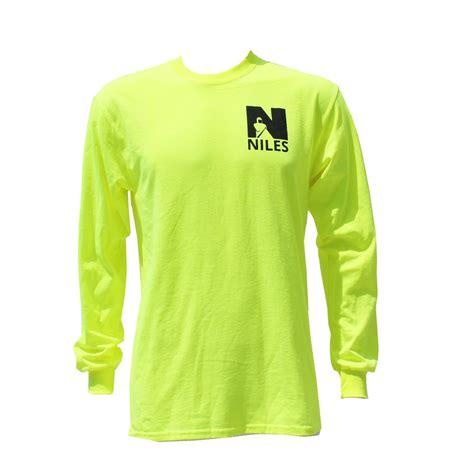 Slogan Tees Are Back by Gildan Ultra Cotton Longsleeve Basic T Shirt Logo Slogan