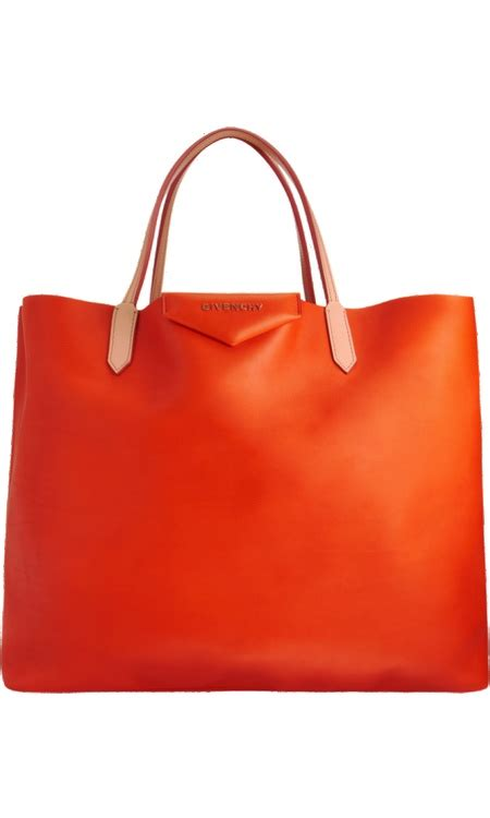 Givenchy Antigona Set Seri 2008 229 best color orange images on orange