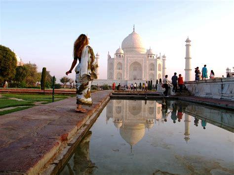 imagenes mitologicas indus viajes mujeres que viajan solas a la india blog de