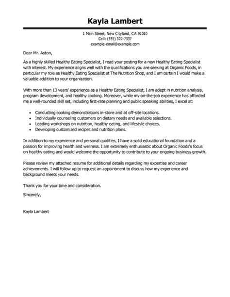 Anatomy Professor Cover Letter by Cover Letter Sle For Interior Designer Cover Letter 4you