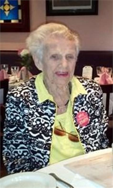 joan senno obituary edwin l funeral homes