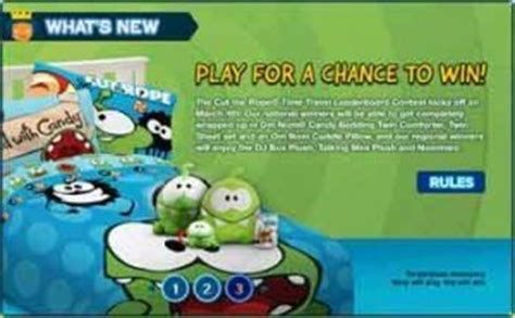 Pch Payment Com - bkcrown com contest cut the rope leaderboard