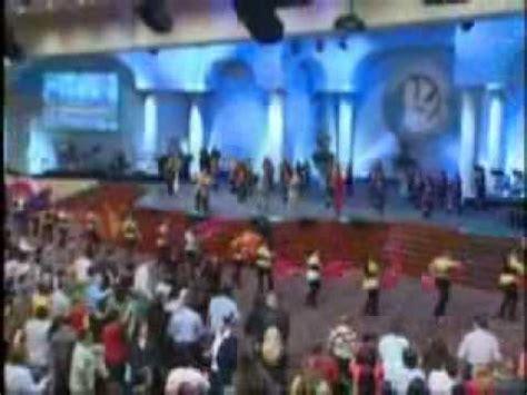 apostle guillermo maldonado false prophet pastor guillermo maldonado youtube