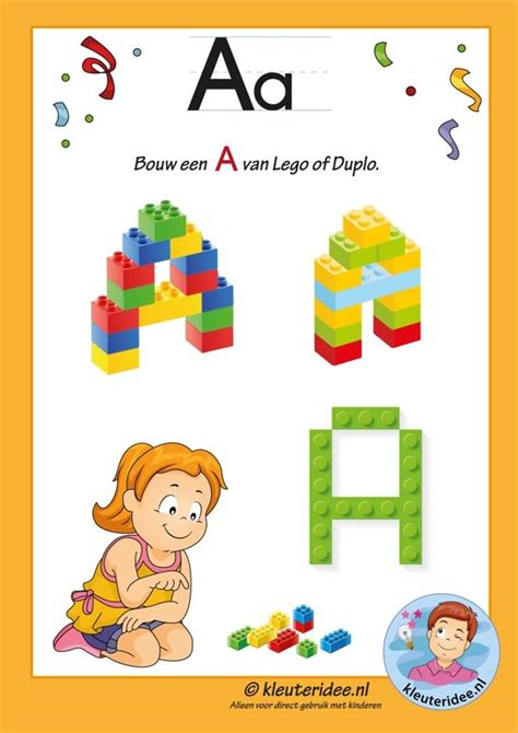 printable lego letters 38 best lego lletres images on pinterest elementary