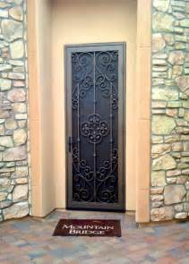 home security doors security doors security door arizona
