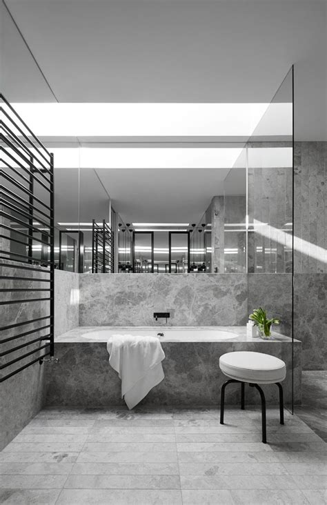Bathroom Tile Ideas Black And White 25 best grey marble bathroom ideas on pinterest