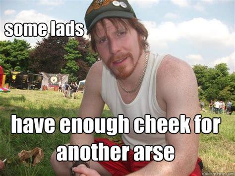 Ed Hardy Meme - hardy memes image memes at relatably com