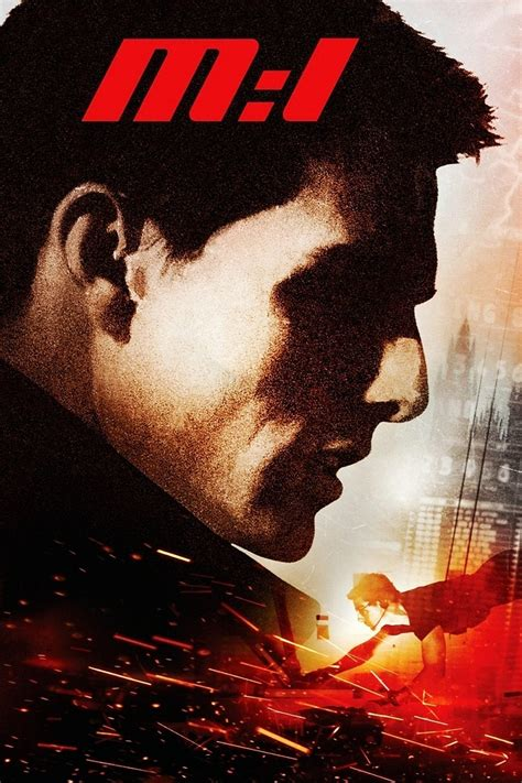 film tom cruise imdb subscene subtitles for mission impossible
