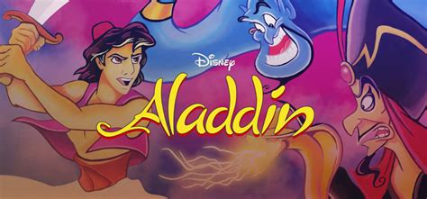 aladdin games free download full version for pc disneys aladdin free download full version pc game
