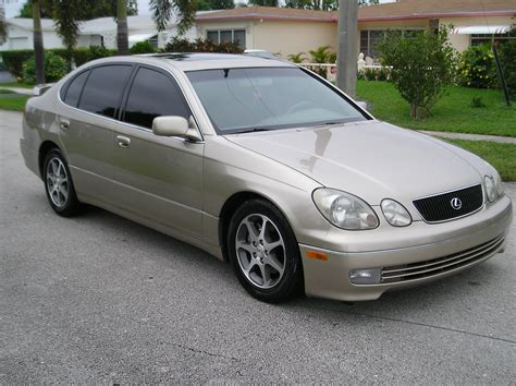 service manual auto repair information 1999 lexus gs auto repair information 1999 lexus gs
