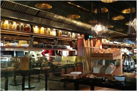Spice Kitchen Design spice market restaurant picture of w london leicester