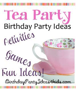 9 year old girl birthday party ideas netmumscom 13 best images about girls 9th bday ideas on pinterest