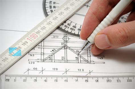 wallpaper design jobs north east architecture design work brucall com